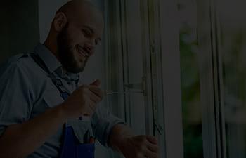 Монтаж металлопластиковых окон, дверей, балконов - БМК-СТРОЙ