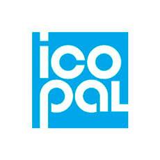 Битумная черепица Icopal