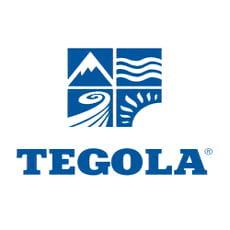 Битумная черепица Tegola
