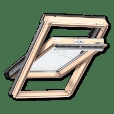 Мансардные окна Velux (Велюкс) Премиум GZL-1051.