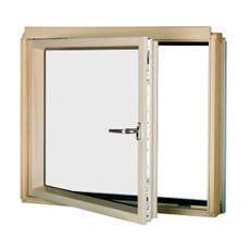 Окна карнизные открывающиеся вправо/влево Fakro BDR/BDL